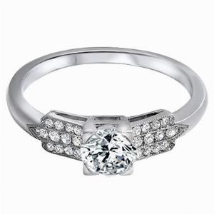 1-brilliant-antique-vintage-diamond-ring[1]
